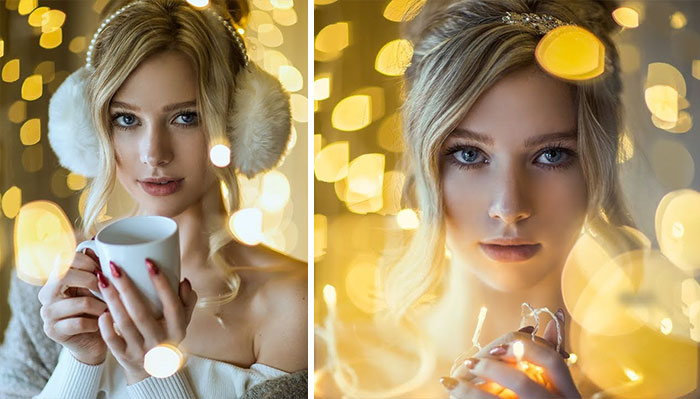 how-to-take-amazing-christmas-light-portraits-in-an-ordinary-bedroom-5a22b2463e226__700