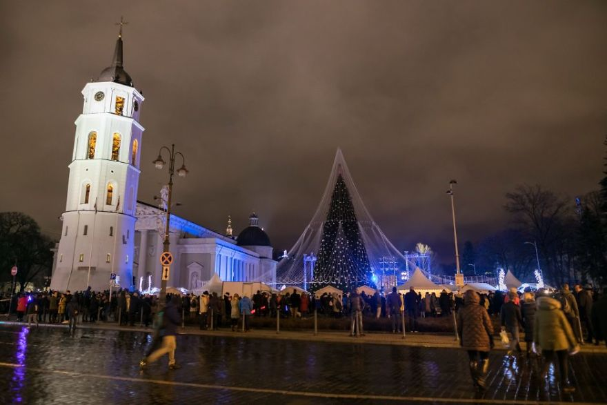 vilnius-does-it-again-spectacular-christmas-tree-illuminated-by-70000-lightbulbs-starts-festive-season-in-lithuanias-capital-5a251a3887d15__880