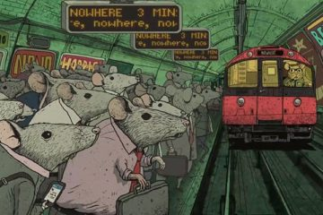 animated-short-film-happiness-steve-cutts-coverimage