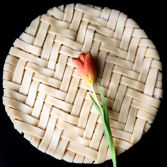 beautiful-pies-lauren-ko-lokokitchen-1-5a1fb435f2c09__700