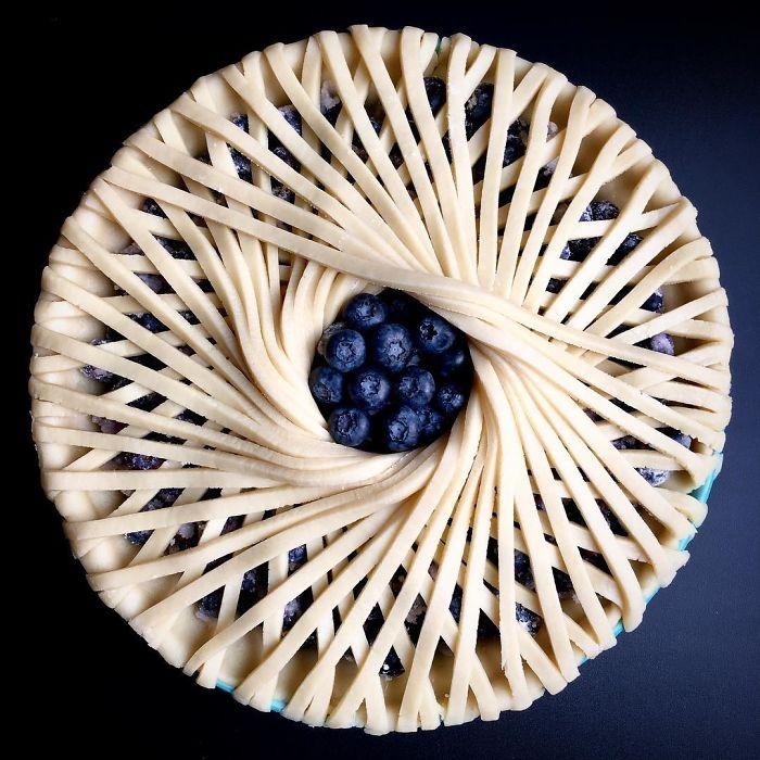 beautiful-pies-lauren-ko-lokokitchen-12-5a1fb44cdc36e__700