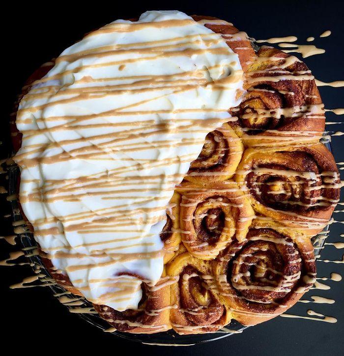 beautiful-pies-lauren-ko-lokokitchen-16-5a1fb455e1284__700