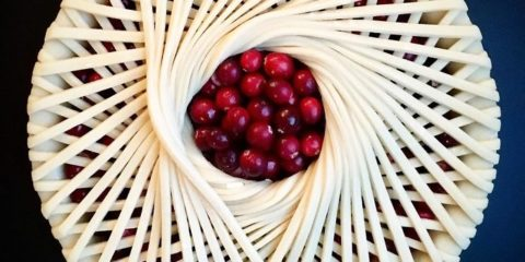 beautiful-pies-lauren-ko-lokokitchen-8-5a1fb4441efcb__700