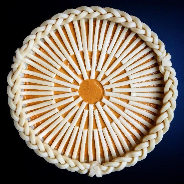 beautiful-pies-lauren-ko-lokokitchen-9-5a1fb446e06d9__700