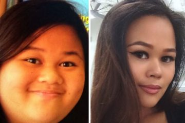 before-after-weight-loss-face-transformation-152-5a2fdd6c7625e__700