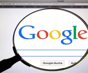 google-www-online-search-search-48123