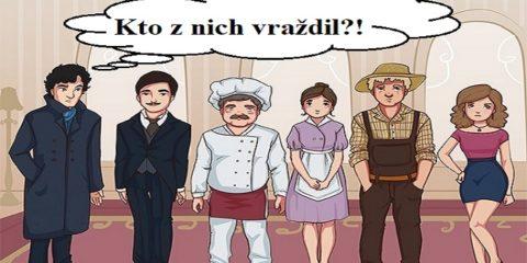 hadanka-titulka