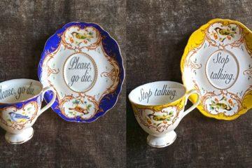 insult-teacups