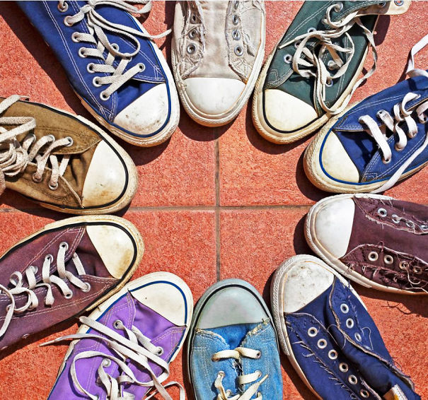 perfection-converse__605