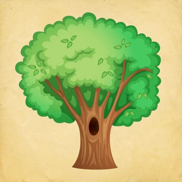 strom4
