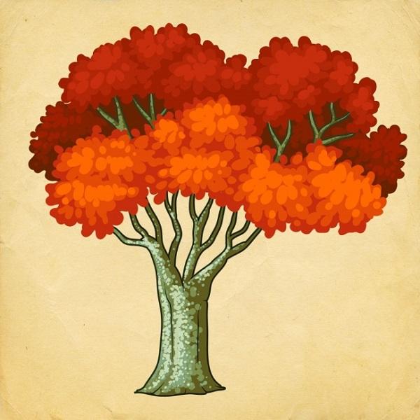 strom5
