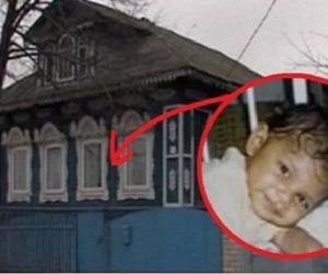 matka-nechala-dite-v-opustenem-dome-za-10-let-se-vratila-a-zjistila-neco-sokujiciho-640x362
