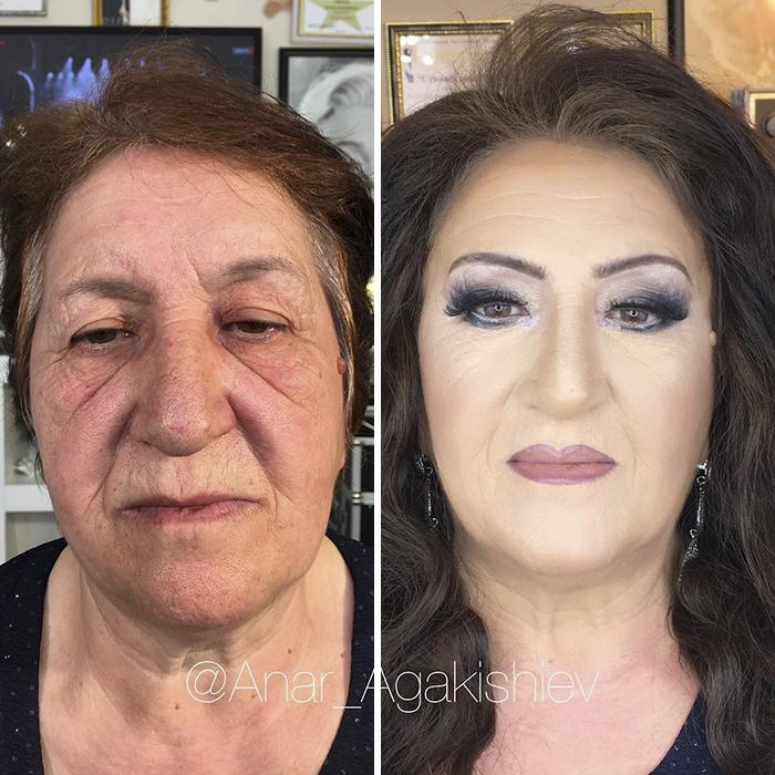 anar-agakishiev-older-women-make-up-transformations-azerbaijan-1-5a4f3335dc69f__700