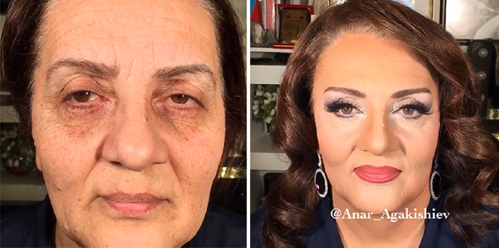 anar-agakishiev-older-women-make-up-transformations-azerbaijan-10-5a4f3348daeae__700