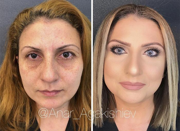 anar-agakishiev-older-women-make-up-transformations-azerbaijan-11-5a4f334abda9c__700