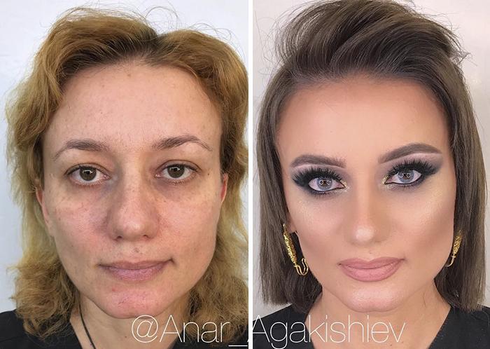 anar-agakishiev-older-women-make-up-transformations-azerbaijan-13-5a4f334eedb46__700