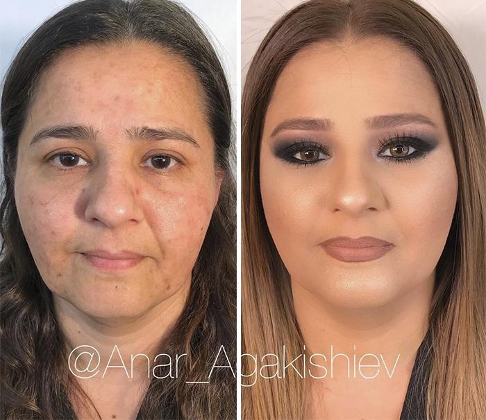 anar-agakishiev-older-women-make-up-transformations-azerbaijan-15-5a4f33545619a__700