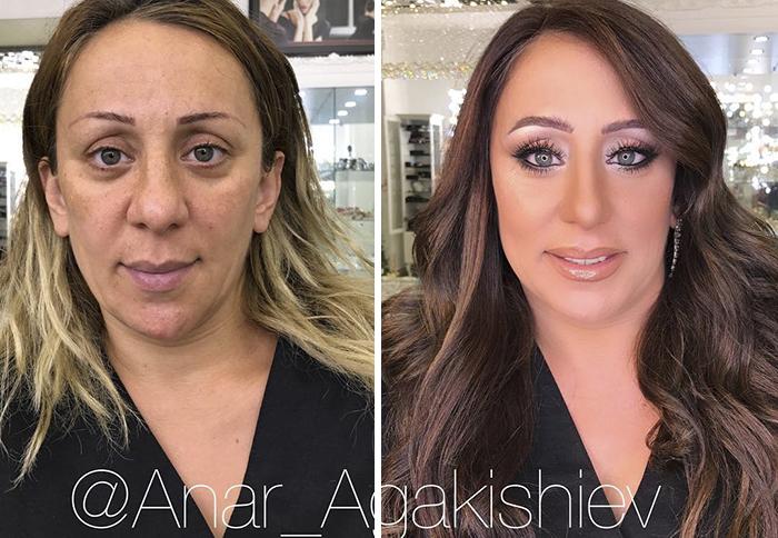 anar-agakishiev-older-women-make-up-transformations-azerbaijan-19-5a4f335f49f42__700