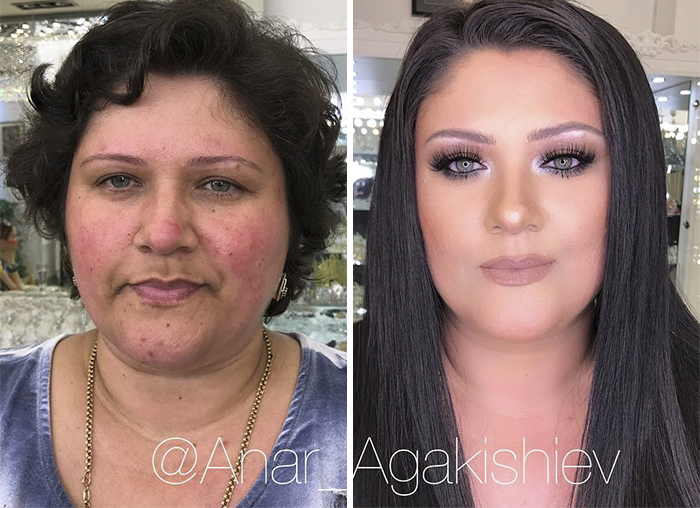 anar-agakishiev-older-women-make-up-transformations-azerbaijan-20-5a4f3361459aa__700