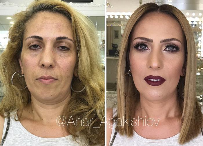 anar-agakishiev-older-women-make-up-transformations-azerbaijan-21-5a4f3364237d1__700