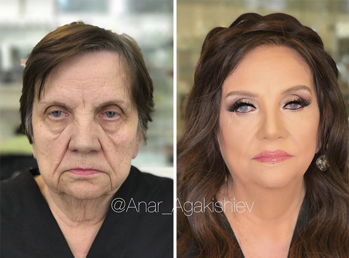 anar-agakishiev-older-women-make-up-transformations-azerbaijan-22-5a4f336627576__700
