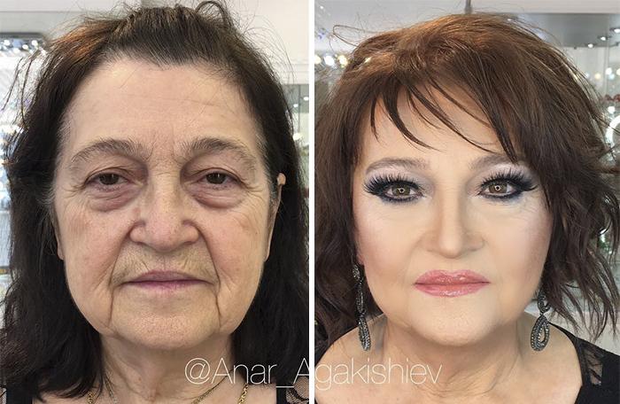 anar-agakishiev-older-women-make-up-transformations-azerbaijan-24-5a4f336b37c4d__700