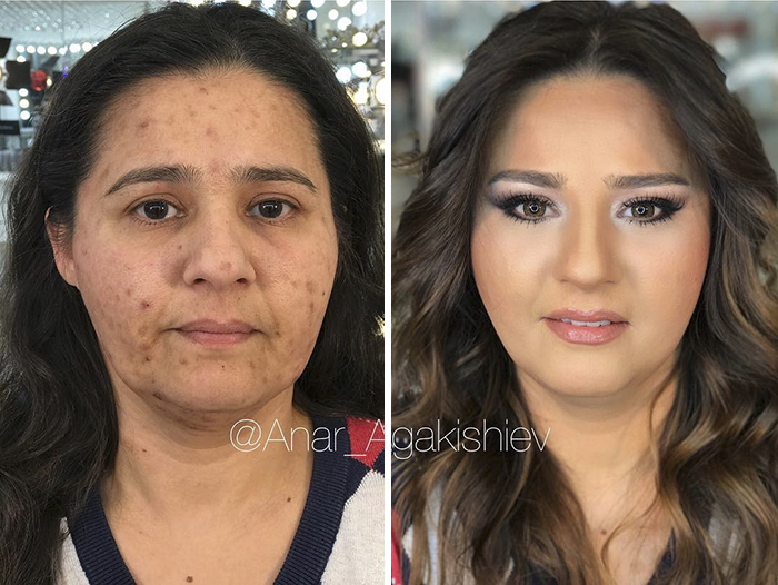 anar-agakishiev-older-women-make-up-transformations-azerbaijan-25-5a4f336d3c955__700