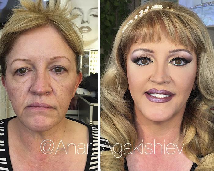 anar-agakishiev-older-women-make-up-transformations-azerbaijan-27-5a4f33713a11b__700