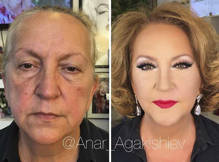 anar-agakishiev-older-women-make-up-transformations-azerbaijan-28-5a4f3373317e8__700