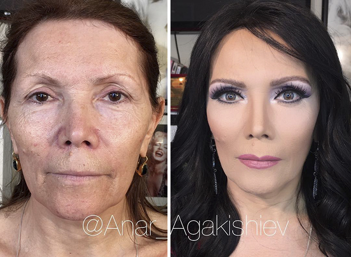 anar-agakishiev-older-women-make-up-transformations-azerbaijan-29-5a4f332f3db87__700