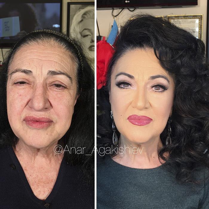 anar-agakishiev-older-women-make-up-transformations-azerbaijan-3-5a4f333a78adc__700
