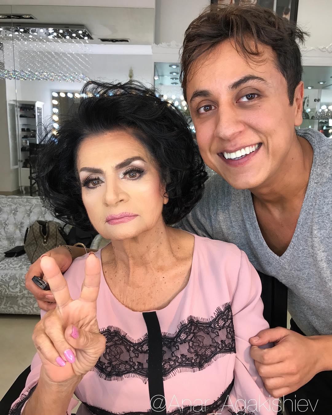 anar-agakishiev-older-women-make-up-transformations-azerbaijan-33