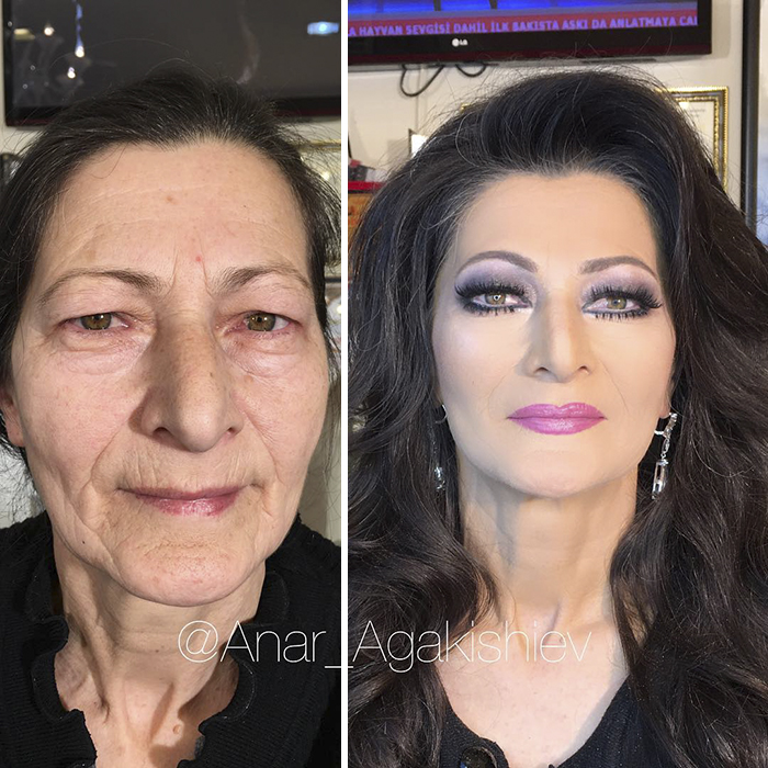 anar-agakishiev-older-women-make-up-transformations-azerbaijan-5-5a4f333e84ac2__700