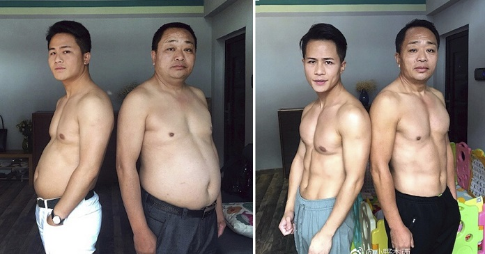 chinese-family-before-and-after-6-month-weight-loss-results-13-5a4b3e2aa7d92__700-1-1