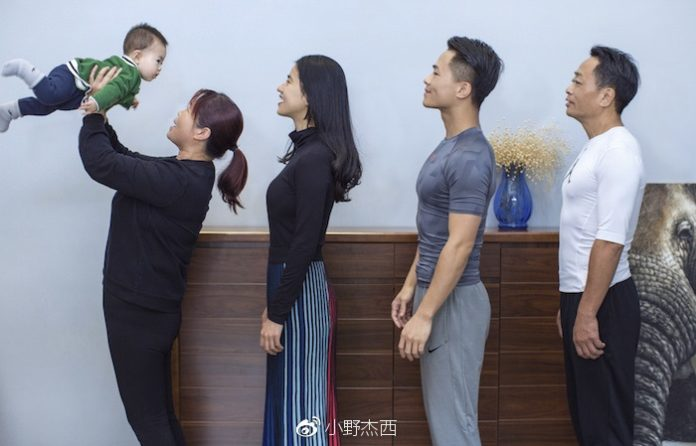 chinese-family-before-and-after-6-month-weight-loss-results-25-5a4b3e7ccf6ce__700-e1515001710450