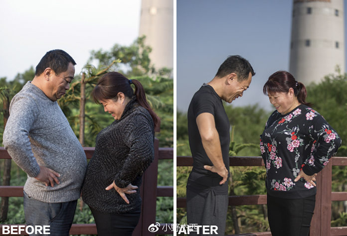 chinese-family-before-and-after-6-month-weight-loss-results-28-5a4b3e83598f8__700-e1515001905742