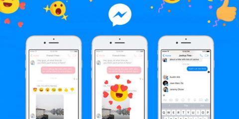 facebook-messenger-reactions-mentions-1600x1008