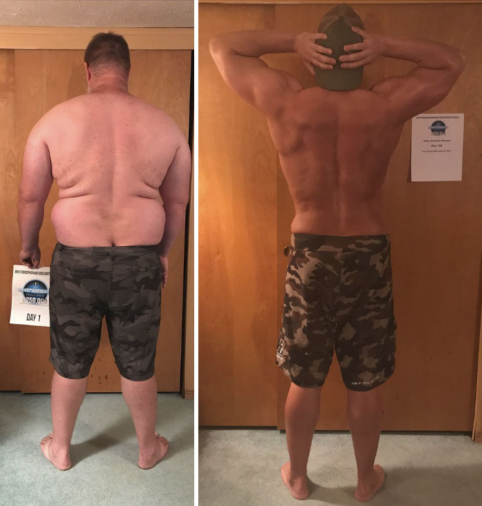 father-weight-loss-transformation-jeremiah-peterson-montana-6-5a698da84391f__700