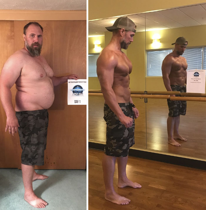 father-weight-loss-transformation-jeremiah-peterson-montana-8-5a698dad3a95a__700
