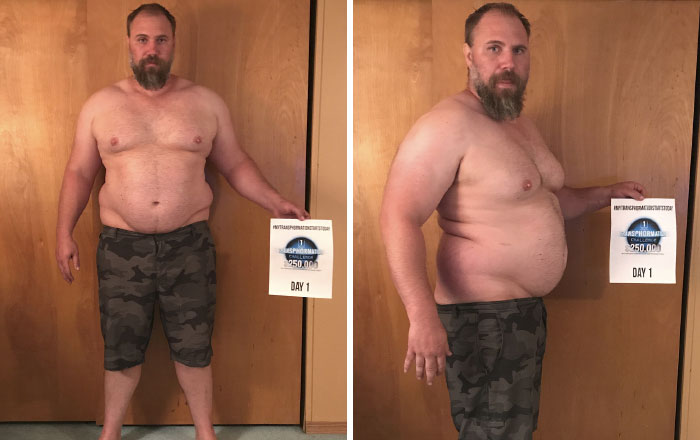 father-weight-loss-transformation-jeremiah-peterson-montana-coverimage