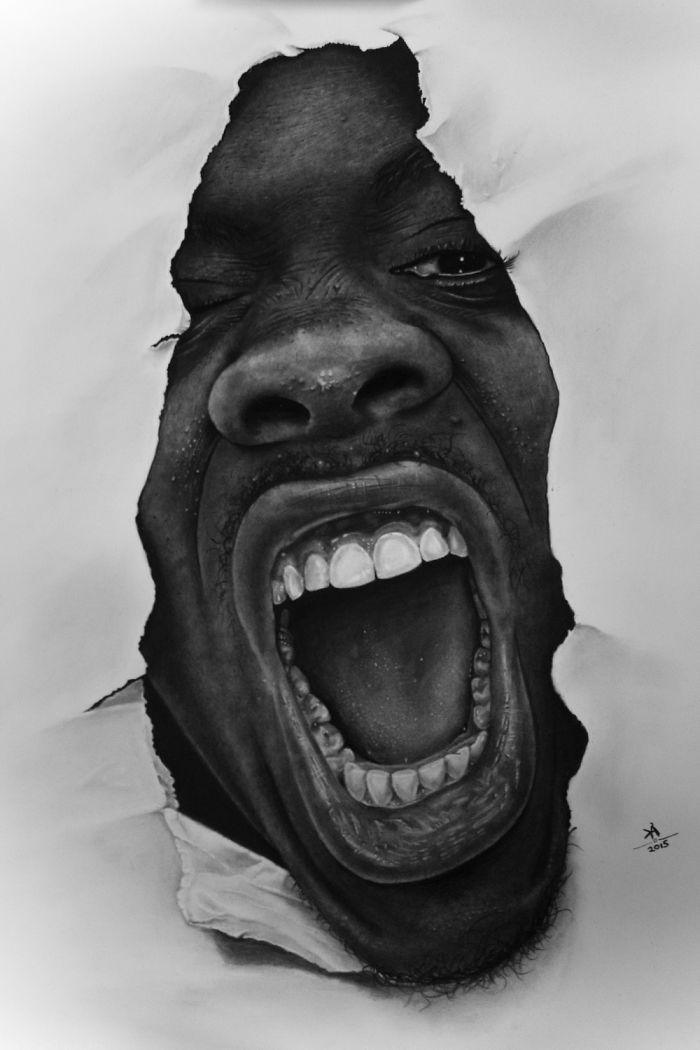 hyper-realistic-drawings-ken-nwadiogbu-nigeria-5a659fc20d784-jpeg__700