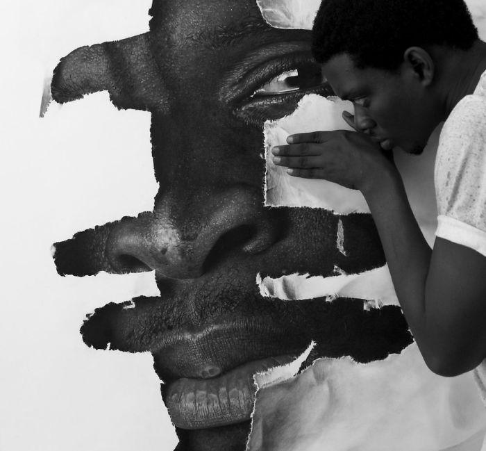 hyper-realistic-drawings-ken-nwadiogbu-nigeria-5a65a48854bb6__700