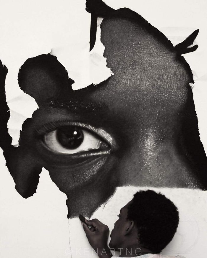 hyper-realistic-drawings-ken-nwadiogbu-nigeria-5a65af6612847__700