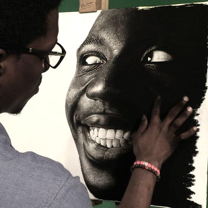 hyper-realistic-drawings-ken-nwadiogbu-nigeria-5a65b004854a0__700