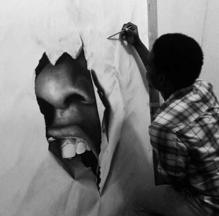 hyper-realistic-drawings-ken-nwadiogbu-nigeria-5a65b0087820a__700