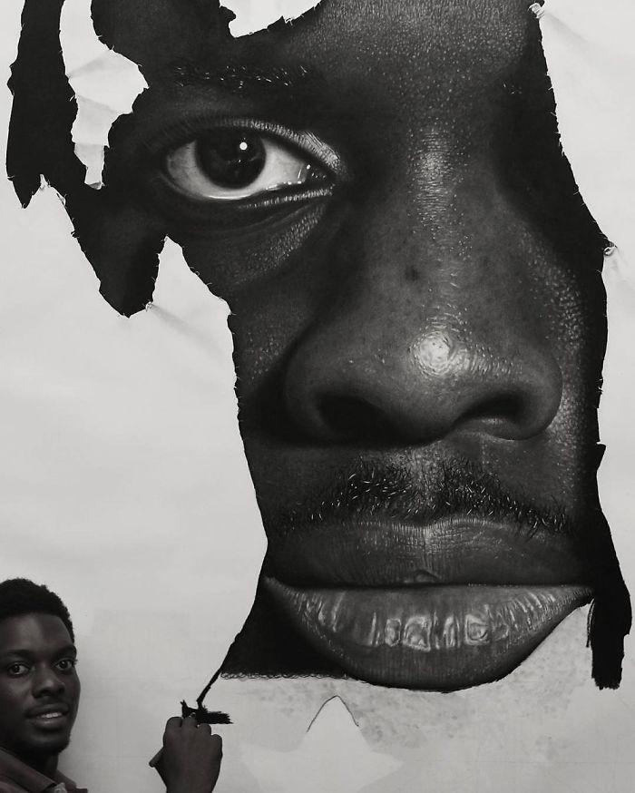 hyper-realistic-drawings-ken-nwadiogbu-nigeria-5a65b00c53128__700