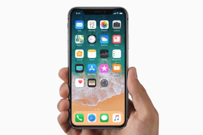 iphone_displejodlg_clanok_apple