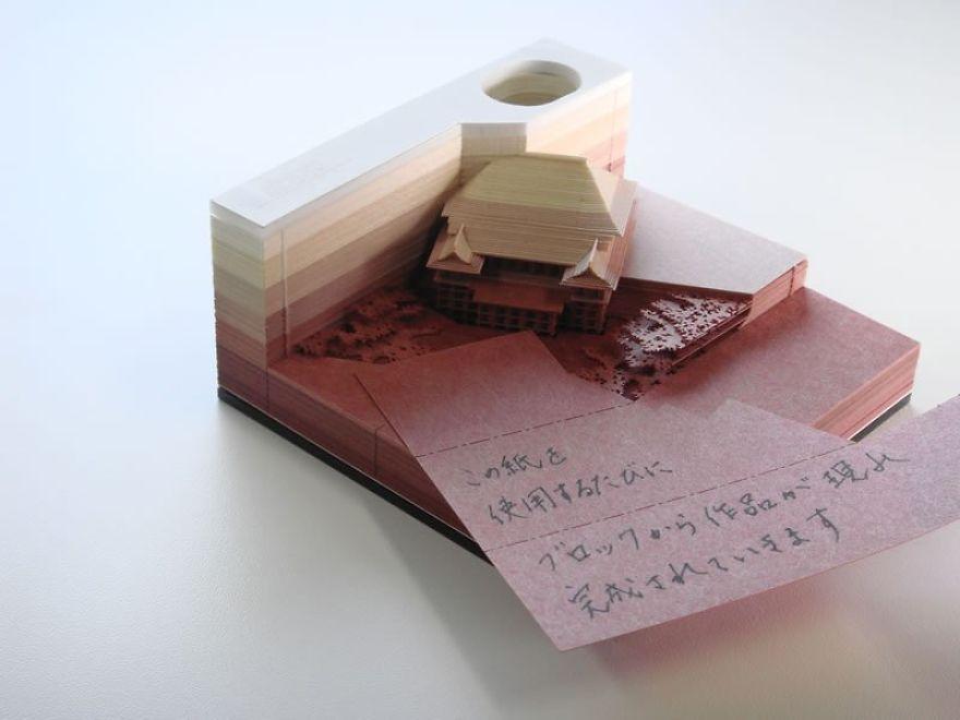 japanese-architecture-landmarks-memo-writing-pad-omoshiro-block-5a5de573268a2__880