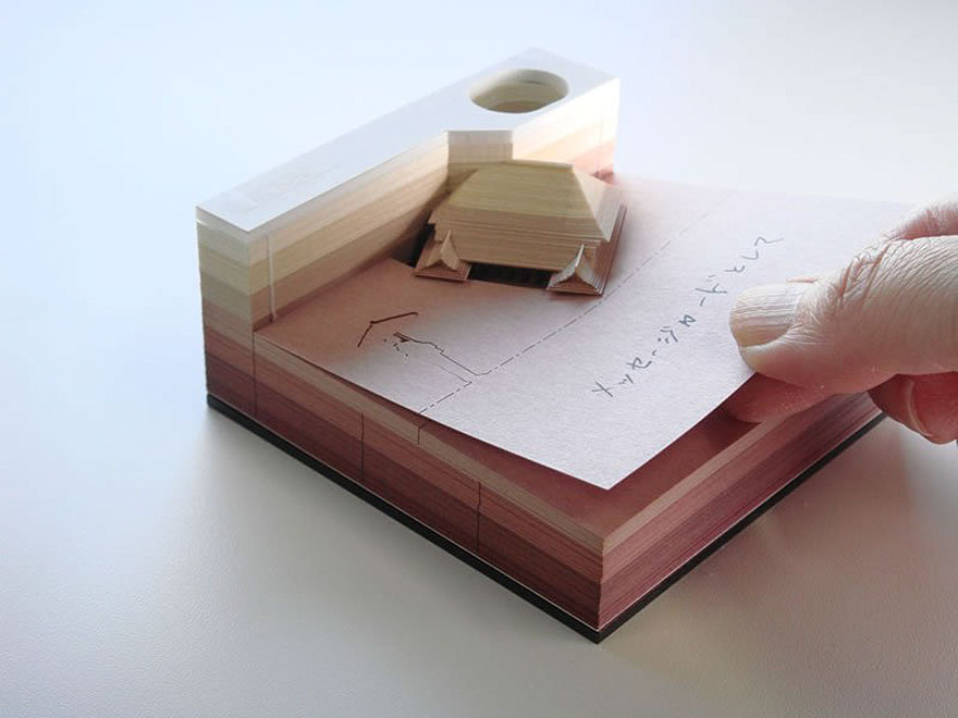 japanese-architecture-landmarks-memo-writing-pad-omoshiro-block-5a5de5749a246__880