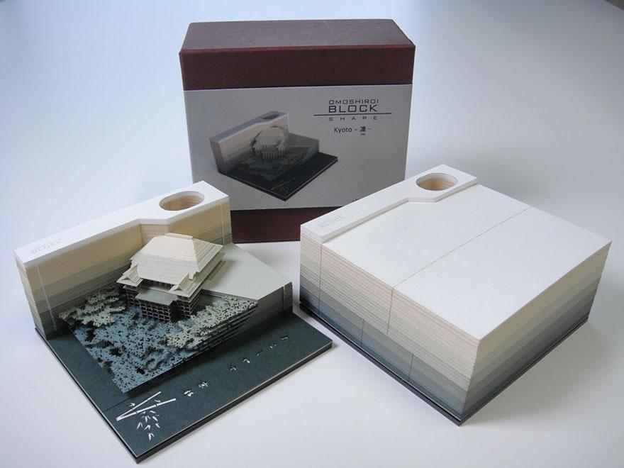 japanese-architecture-landmarks-writing-pad-omoshiro-block-12-5a5dd8055eeee__880